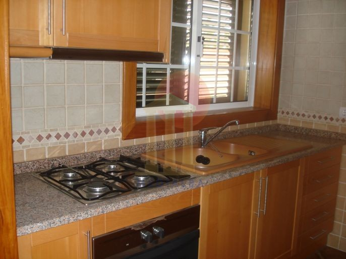 https://www.medialba.net/Medialba | Mediação Imobiliária em Albergaria-a-velha