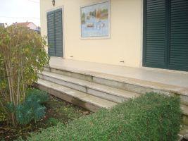 Moradia T4 em Albergaria-a-Velha > Mouquim