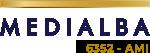 Medialba | Mediação Imobiliária em Albergaria-a-velha